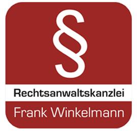 Rechtsanwaltskanzlei Winkelmann